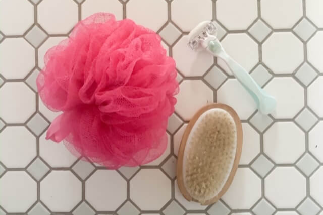 Should You Shave Before Or After Exfoliating The Secret To Smooth Legs